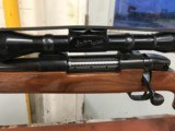 Weatherby Mark V***LEFTHAND*** 7 mm WM 24 in barrel W Ger - 2 of 6