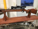 Weatherby Mark V***LEFTHAND*** 7 mm WM 24 in barrel W Ger - 6 of 6