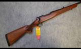 Winchester Model 70 Westerner ~ 7mm Rem Mag - 1 of 9