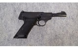 Kahr Arms~P40~.40 S&W - 1 of 1