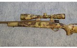 Howa~1500~.7 mm REM MAG - 6 of 11