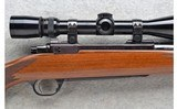 Ruger ~ M77 Mark II ~ 7mm Rem. Mag. ~ LH - 3 of 10