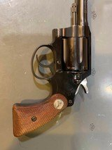 Colt scare 3 inch light weight Courier 32 in perfect shape - 13 of 13