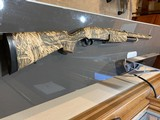 Browning BPS 10 Guage in very good condition