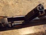 model 1879 Springfield trapdoor cadet - 7 of 8