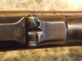 model 1879 Springfield trapdoor cadet - 3 of 8