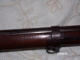 Model 1861 contract civil war musket - 7 of 14