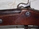 Model 1861 contract civil war musket - 12 of 14