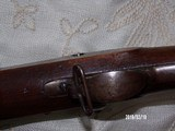 Model 1861 contract civil war musket - 14 of 14