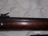 Model 1861 contract civil war musket - 6 of 14