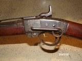 Smith civil war carbine - 11 of 13