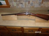 Smith civil war carbine - 4 of 13