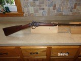 Smith civil war carbine - 3 of 13