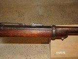Smith civil war carbine - 6 of 13