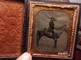 Outdoor sixth plate ambrotype - 2 of 4