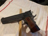 Springfield Armory 9mm Range Officer - 8 of 10