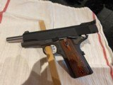 Springfield Armory 9mm Range Officer - 4 of 10