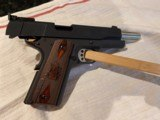 Springfield Armory 9mm Range Officer - 6 of 10