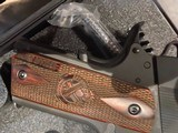Springfield Armory 9mm Range Officer - 3 of 10