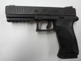 Diamondback FS Nine 9X19 15RD Black- 1 of 4