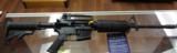 Windham Weaponry MPC AR-15 16 - 2 of 4