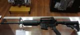 Windham Weaponry MPC AR-15 16 - 1 of 4