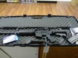 Windham Weaponry MPC AR-15 16 - 4 of 4