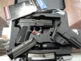 Sig Sauer SP2022 9MM Luger 15RD- 4 of 4