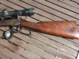 Winchester Mod 1894 pre 64- 4 of 12