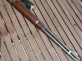 Winchester Mod 1894 pre 64- 3 of 12