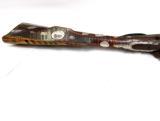 Antique W Sites Harrisonburg VA Kentucky Rifle FINEST KNOWN EXAMPLE - 6 of 12