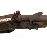 Antique W Sites Harrisonburg VA Kentucky Rifle FINEST KNOWN EXAMPLE - 8 of 12