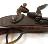 Antique W Sites Harrisonburg VA Kentucky Rifle FINEST KNOWN EXAMPLE - 7 of 12