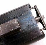 Vintage Fox Sterlingworth Dbl Barrel 12Ga. Shotgun c.1928 - 10 of 12