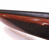 Nice Browning SA-22 Semi Auto Rifle w/Box - 7 of 9