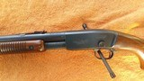 Remington model 121 22 REMINGTON SPECIAL - 1 of 5
