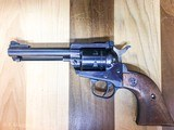 New Model Ruger Single Six 22 WMR - 4 of 8