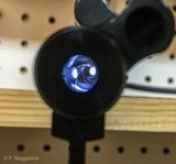 New Model Ruger Single Six 22 WMR - 5 of 8