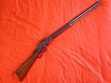 Winchester Model 1873 38 WCF - 5 of 5