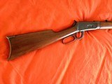 Winchester Special Order Model l894 in 25/35 caliber - 7 of 8