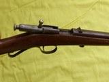 Winchester Model l902 .22 single shot Boys Rifle - 3 of 4