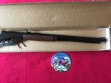 """Daisy """"Roy Rogers & Dusty"""" Commerative BB Gun New in the box. - 8 of 10"""