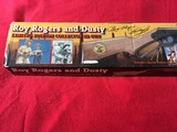 """Daisy """"Roy Rogers & Dusty"""" Commerative BB Gun New in the box. - 3 of 10"""