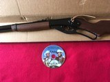 """Daisy """"Roy Rogers & Dusty"""" Commerative BB Gun New in the box. - 2 of 10"""