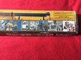 """Daisy """"Roy Rogers & Dusty"""" Commerative BB Gun New in the box. - 5 of 10"""