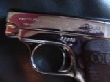 Colt 1908 Vest Pocket 25auto,2