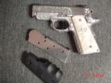 Colt Defender 3