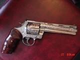 Colt Anaconda 6
