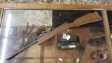 Sears Roebuck 126.02940 Crosman 3500 Air Rifle