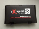 Extreme Titanium 20GA Chokes - 2 of 2